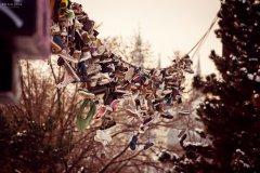 <h3>Boty na drátě</h3><p>Michal Jirák: 'Boty na Letné - na kabelu elektrického vedení. Tohle začalo před lety a dělali to skejťáci, kteří když zničili boty, svázali jim tkaničky a hodili je na tohle místo. Stala se z toho trochu zažitá tradice a teď už se tam najdou např. lední brusle, boty na snowboard apod.'</p><hr /><a href='http://www.facebook.com/sharer.php?u=http://www.milujuprahu.cz/2013/11/michal-ma-pevnou-ruku-do-mrazivych-noci/' target='_blank' title='Share this page on Facebook'><img src='http://www.milujuprahu.cz/wp-content/themes/twentyten/images/flike.png' /></a><a href='https://plusone.google.com/_/+1/confirm?hl=en&url=http://www.milujuprahu.cz/2013/11/michal-ma-pevnou-ruku-do-mrazivych-noci/' target='_blank' title='Plus one this page on Google'><img src='http://www.milujuprahu.cz/wp-content/themes/twentyten/images/plusone.png' /></a><a href='http://www.pinterest.com/pin/create/button/?url=http://www.milujuprahu.cz&media=http://www.milujuprahu.cz/wp-content/uploads/2013/11/PRAHA_15.jpg&description=Next%20stop%3A%20Pinterest' data-pin-do='buttonPin' data-pin-config='beside' target='_blank'><img src='http://assets.pinterest.com/images/pidgets/pin_it_button.png' /></a>
