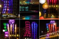 <h3>Tančící dům</h3><p>Jan Hamaďák: 'Ginger a Fredů....lehce kontroverzní stavba....barevné variace z nedávného Signal festivalu'</p><hr /><a href='http://www.facebook.com/sharer.php?u=http://www.milujuprahu.cz/2013/11/honza-ma-prahu-v-oku/' target='_blank' title='Share this page on Facebook'><img src='http://www.milujuprahu.cz/wp-content/themes/twentyten/images/flike.png' /></a><a href='https://plusone.google.com/_/+1/confirm?hl=en&url=http://www.milujuprahu.cz/2013/11/honza-ma-prahu-v-oku/' target='_blank' title='Plus one this page on Google'><img src='http://www.milujuprahu.cz/wp-content/themes/twentyten/images/plusone.png' /></a><a href='http://www.pinterest.com/pin/create/button/?url=http://www.milujuprahu.cz&media=http://www.milujuprahu.cz/wp-content/uploads/2013/11/mp02_3823.jpg&description=Next%20stop%3A%20Pinterest' data-pin-do='buttonPin' data-pin-config='beside' target='_blank'><img src='http://assets.pinterest.com/images/pidgets/pin_it_button.png' /></a>