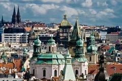 <h3>Věže</h3><p>Jan Hamaďák: 'Těch věží je tu fakt hodně'</p><hr /><a href='http://www.facebook.com/sharer.php?u=http://www.milujuprahu.cz/2013/11/honza-ma-prahu-v-oku/' target='_blank' title='Share this page on Facebook'><img src='http://www.milujuprahu.cz/wp-content/themes/twentyten/images/flike.png' /></a><a href='https://plusone.google.com/_/+1/confirm?hl=en&url=http://www.milujuprahu.cz/2013/11/honza-ma-prahu-v-oku/' target='_blank' title='Plus one this page on Google'><img src='http://www.milujuprahu.cz/wp-content/themes/twentyten/images/plusone.png' /></a><a href='http://www.pinterest.com/pin/create/button/?url=http://www.milujuprahu.cz&media=http://www.milujuprahu.cz/wp-content/uploads/2013/11/mp11_046.jpg&description=Next%20stop%3A%20Pinterest' data-pin-do='buttonPin' data-pin-config='beside' target='_blank'><img src='http://assets.pinterest.com/images/pidgets/pin_it_button.png' /></a>