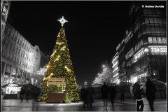 <h3>Vánoce 2012</h3><p>Dalibor Durčák: 'Moje první pražské'</p><hr /><a href='http://www.facebook.com/sharer.php?u=http://www.milujuprahu.cz/2013/12/dalibor-durcak-prahu-nikdy-celou-nezvladnu-a-to-me-fascinuje/' target='_blank' title='Share this page on Facebook'><img src='http://www.milujuprahu.cz/wp-content/themes/twentyten/images/flike.png' /></a><a href='https://plusone.google.com/_/+1/confirm?hl=en&url=http://www.milujuprahu.cz/2013/12/dalibor-durcak-prahu-nikdy-celou-nezvladnu-a-to-me-fascinuje/' target='_blank' title='Plus one this page on Google'><img src='http://www.milujuprahu.cz/wp-content/themes/twentyten/images/plusone.png' /></a><a href='http://www.pinterest.com/pin/create/button/?url=http://www.milujuprahu.cz&media=http://www.milujuprahu.cz/wp-content/uploads/2013/12/151.jpg&description=Next%20stop%3A%20Pinterest' data-pin-do='buttonPin' data-pin-config='beside' target='_blank'><img src='http://assets.pinterest.com/images/pidgets/pin_it_button.png' /></a>