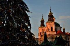 <h3>Na Staroměstském náměstí</h3><p>Na Štědrý den ráno vyfotila Jana Ježková</p><hr /><a href='http://www.facebook.com/sharer.php?u=http://www.milujuprahu.cz/2013/12/probouzeni-do-stedreho-dne-jany-jezkove/' target='_blank' title='Share this page on Facebook'><img src='http://www.milujuprahu.cz/wp-content/themes/twentyten/images/flike.png' /></a><a href='https://plusone.google.com/_/+1/confirm?hl=en&url=http://www.milujuprahu.cz/2013/12/probouzeni-do-stedreho-dne-jany-jezkove/' target='_blank' title='Plus one this page on Google'><img src='http://www.milujuprahu.cz/wp-content/themes/twentyten/images/plusone.png' /></a><a href='http://www.pinterest.com/pin/create/button/?url=http://www.milujuprahu.cz&media=http://www.milujuprahu.cz/wp-content/uploads/2013/12/DSC_1589.jpg&description=Next%20stop%3A%20Pinterest' data-pin-do='buttonPin' data-pin-config='beside' target='_blank'><img src='http://assets.pinterest.com/images/pidgets/pin_it_button.png' /></a>