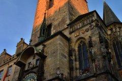 <h3>Wolflínův dům</h3><p>Na Štědrý den ráno vyfotila Jana Ježková</p><hr /><a href='http://www.facebook.com/sharer.php?u=http://www.milujuprahu.cz/2013/12/probouzeni-do-stedreho-dne-jany-jezkove/' target='_blank' title='Share this page on Facebook'><img src='http://www.milujuprahu.cz/wp-content/themes/twentyten/images/flike.png' /></a><a href='https://plusone.google.com/_/+1/confirm?hl=en&url=http://www.milujuprahu.cz/2013/12/probouzeni-do-stedreho-dne-jany-jezkove/' target='_blank' title='Plus one this page on Google'><img src='http://www.milujuprahu.cz/wp-content/themes/twentyten/images/plusone.png' /></a><a href='http://www.pinterest.com/pin/create/button/?url=http://www.milujuprahu.cz&media=http://www.milujuprahu.cz/wp-content/uploads/2013/12/DSC_1617.jpg&description=Next%20stop%3A%20Pinterest' data-pin-do='buttonPin' data-pin-config='beside' target='_blank'><img src='http://assets.pinterest.com/images/pidgets/pin_it_button.png' /></a>