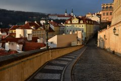 <h3>Ku Hradu</h3><p>Na Štědrý den ráno vyfotila Jana Ježková</p><hr /><a href='http://www.facebook.com/sharer.php?u=http://www.milujuprahu.cz/2013/12/probouzeni-do-stedreho-dne-jany-jezkove/' target='_blank' title='Share this page on Facebook'><img src='http://www.milujuprahu.cz/wp-content/themes/twentyten/images/flike.png' /></a><a href='https://plusone.google.com/_/+1/confirm?hl=en&url=http://www.milujuprahu.cz/2013/12/probouzeni-do-stedreho-dne-jany-jezkove/' target='_blank' title='Plus one this page on Google'><img src='http://www.milujuprahu.cz/wp-content/themes/twentyten/images/plusone.png' /></a><a href='http://www.pinterest.com/pin/create/button/?url=http://www.milujuprahu.cz&media=http://www.milujuprahu.cz/wp-content/uploads/2013/12/DSC_1732.jpg&description=Next%20stop%3A%20Pinterest' data-pin-do='buttonPin' data-pin-config='beside' target='_blank'><img src='http://assets.pinterest.com/images/pidgets/pin_it_button.png' /></a>