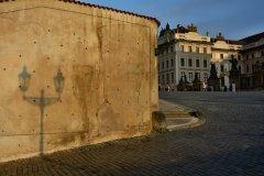 <h3>Ku Hradu</h3><p>Na Štědrý den ráno vyfotila Jana Ježková</p><hr /><a href='http://www.facebook.com/sharer.php?u=http://www.milujuprahu.cz/2013/12/probouzeni-do-stedreho-dne-jany-jezkove/' target='_blank' title='Share this page on Facebook'><img src='http://www.milujuprahu.cz/wp-content/themes/twentyten/images/flike.png' /></a><a href='https://plusone.google.com/_/+1/confirm?hl=en&url=http://www.milujuprahu.cz/2013/12/probouzeni-do-stedreho-dne-jany-jezkove/' target='_blank' title='Plus one this page on Google'><img src='http://www.milujuprahu.cz/wp-content/themes/twentyten/images/plusone.png' /></a><a href='http://www.pinterest.com/pin/create/button/?url=http://www.milujuprahu.cz&media=http://www.milujuprahu.cz/wp-content/uploads/2013/12/DSC_1736.jpg&description=Next%20stop%3A%20Pinterest' data-pin-do='buttonPin' data-pin-config='beside' target='_blank'><img src='http://assets.pinterest.com/images/pidgets/pin_it_button.png' /></a>