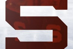"""<h3>Slavné logo S</h3><p>První sparťanské logo, které se stalo symbolem oslav 110 let klubu. Ve 30. letech už hráči nosili hrdě na prsou """"esko"""", od té doby ovšem prošlo mnoha obměnami. - (Foto: archiv HC Sparta Praha)</p><hr /><a href='http://www.facebook.com/sharer.php?u=http://www.milujuprahu.cz/2013/12/sparta-praha-uz-110-let-na-bruslich/' target='_blank' title='Share this page on Facebook'><img src='http://www.milujuprahu.cz/wp-content/themes/twentyten/images/flike.png' /></a><a href='https://plusone.google.com/_/+1/confirm?hl=en&url=http://www.milujuprahu.cz/2013/12/sparta-praha-uz-110-let-na-bruslich/' target='_blank' title='Plus one this page on Google'><img src='http://www.milujuprahu.cz/wp-content/themes/twentyten/images/plusone.png' /></a><a href='http://www.pinterest.com/pin/create/button/?url=http://www.milujuprahu.cz&media=http://www.milujuprahu.cz/wp-content/uploads/2013/12/logo.jpg&description=Next%20stop%3A%20Pinterest' data-pin-do='buttonPin' data-pin-config='beside' target='_blank'><img src='http://assets.pinterest.com/images/pidgets/pin_it_button.png' /></a>"""
