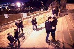 <h3>Rande pod Hradem</h3><p>Jakub Matějec: 'Zámecké schody - romantické místo pro noční rande po Praze. Aneb kolik můžete udělat věcí (nebo vyjádřit pocitů) na jednom místě, v jeden čas, s jedním člověkem...a hlavně na jedné fotce. :)'</p><hr /><a href='http://www.facebook.com/sharer.php?u=http://www.milujuprahu.cz/2014/01/kdo-dostal-v-roce-2013-nejvice-liku-jakub-matejec-podivejte-se-proc/' target='_blank' title='Share this page on Facebook'><img src='http://www.milujuprahu.cz/wp-content/themes/twentyten/images/flike.png' /></a><a href='https://plusone.google.com/_/+1/confirm?hl=en&url=http://www.milujuprahu.cz/2014/01/kdo-dostal-v-roce-2013-nejvice-liku-jakub-matejec-podivejte-se-proc/' target='_blank' title='Plus one this page on Google'><img src='http://www.milujuprahu.cz/wp-content/themes/twentyten/images/plusone.png' /></a><a href='http://www.pinterest.com/pin/create/button/?url=http://www.milujuprahu.cz&media=http://www.milujuprahu.cz/wp-content/uploads/2014/01/10.Rande_pod_Hradem.jpg&description=Next%20stop%3A%20Pinterest' data-pin-do='buttonPin' data-pin-config='beside' target='_blank'><img src='http://assets.pinterest.com/images/pidgets/pin_it_button.png' /></a>