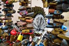 <h3>Mlýnské kolo Velkopřevorského mlýna</h3><p>Foto: Jana Ježková</p><hr /><a href='http://www.facebook.com/sharer.php?u=http://www.milujuprahu.cz/2014/01/kdyz-v-praze-mrzne-nadherne-fotky-jany-jezkove/' target='_blank' title='Share this page on Facebook'><img src='http://www.milujuprahu.cz/wp-content/themes/twentyten/images/flike.png' /></a><a href='https://plusone.google.com/_/+1/confirm?hl=en&url=http://www.milujuprahu.cz/2014/01/kdyz-v-praze-mrzne-nadherne-fotky-jany-jezkove/' target='_blank' title='Plus one this page on Google'><img src='http://www.milujuprahu.cz/wp-content/themes/twentyten/images/plusone.png' /></a><a href='http://www.pinterest.com/pin/create/button/?url=http://www.milujuprahu.cz&media=http://www.milujuprahu.cz/wp-content/uploads/2014/01/134.jpg&description=Next%20stop%3A%20Pinterest' data-pin-do='buttonPin' data-pin-config='beside' target='_blank'><img src='http://assets.pinterest.com/images/pidgets/pin_it_button.png' /></a>