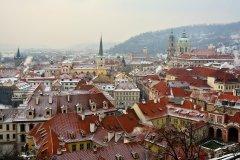 <h3>Malostranské střechy</h3><p>Foto: Jana Ježková</p><hr /><a href='http://www.facebook.com/sharer.php?u=http://www.milujuprahu.cz/2014/01/kdyz-v-praze-mrzne-nadherne-fotky-jany-jezkove/' target='_blank' title='Share this page on Facebook'><img src='http://www.milujuprahu.cz/wp-content/themes/twentyten/images/flike.png' /></a><a href='https://plusone.google.com/_/+1/confirm?hl=en&url=http://www.milujuprahu.cz/2014/01/kdyz-v-praze-mrzne-nadherne-fotky-jany-jezkove/' target='_blank' title='Plus one this page on Google'><img src='http://www.milujuprahu.cz/wp-content/themes/twentyten/images/plusone.png' /></a><a href='http://www.pinterest.com/pin/create/button/?url=http://www.milujuprahu.cz&media=http://www.milujuprahu.cz/wp-content/uploads/2014/01/215.jpg&description=Next%20stop%3A%20Pinterest' data-pin-do='buttonPin' data-pin-config='beside' target='_blank'><img src='http://assets.pinterest.com/images/pidgets/pin_it_button.png' /></a>