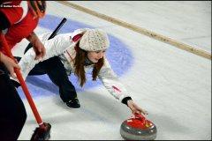 <h3>Curling</h3><p>Foto: Dalibor Durčák</p><hr /><a href='http://www.facebook.com/sharer.php?u=http://www.milujuprahu.cz/2014/02/zahajeni-olympiady-sledovalo-na-letne-6500-lidi/' target='_blank' title='Share this page on Facebook'><img src='http://www.milujuprahu.cz/wp-content/themes/twentyten/images/flike.png' /></a><a href='https://plusone.google.com/_/+1/confirm?hl=en&url=http://www.milujuprahu.cz/2014/02/zahajeni-olympiady-sledovalo-na-letne-6500-lidi/' target='_blank' title='Plus one this page on Google'><img src='http://www.milujuprahu.cz/wp-content/themes/twentyten/images/plusone.png' /></a><a href='http://www.pinterest.com/pin/create/button/?url=http://www.milujuprahu.cz&media=http://www.milujuprahu.cz/wp-content/uploads/2014/02/10.jpg&description=Next%20stop%3A%20Pinterest' data-pin-do='buttonPin' data-pin-config='beside' target='_blank'><img src='http://assets.pinterest.com/images/pidgets/pin_it_button.png' /></a>