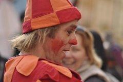 <h3>Masopust</h3><p>Foto: Milena Bajcarová</p><hr /><a href='http://www.facebook.com/sharer.php?u=http://www.milujuprahu.cz/2014/02/sezona-masopustu-je-tu-podivejte-se-na-rej-masek/' target='_blank' title='Share this page on Facebook'><img src='http://www.milujuprahu.cz/wp-content/themes/twentyten/images/flike.png' /></a><a href='https://plusone.google.com/_/+1/confirm?hl=en&url=http://www.milujuprahu.cz/2014/02/sezona-masopustu-je-tu-podivejte-se-na-rej-masek/' target='_blank' title='Plus one this page on Google'><img src='http://www.milujuprahu.cz/wp-content/themes/twentyten/images/plusone.png' /></a><a href='http://www.pinterest.com/pin/create/button/?url=http://www.milujuprahu.cz&media=http://www.milujuprahu.cz/wp-content/uploads/2014/02/181.jpg&description=Next%20stop%3A%20Pinterest' data-pin-do='buttonPin' data-pin-config='beside' target='_blank'><img src='http://assets.pinterest.com/images/pidgets/pin_it_button.png' /></a>