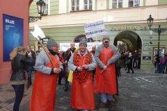 <h3>Břevnovští</h3><p></p><hr /><a href='http://www.facebook.com/sharer.php?u=http://www.milujuprahu.cz/2014/02/sezona-masopustu-je-tu-podivejte-se-na-rej-masek/' target='_blank' title='Share this page on Facebook'><img src='http://www.milujuprahu.cz/wp-content/themes/twentyten/images/flike.png' /></a><a href='https://plusone.google.com/_/+1/confirm?hl=en&url=http://www.milujuprahu.cz/2014/02/sezona-masopustu-je-tu-podivejte-se-na-rej-masek/' target='_blank' title='Plus one this page on Google'><img src='http://www.milujuprahu.cz/wp-content/themes/twentyten/images/plusone.png' /></a><a href='http://www.pinterest.com/pin/create/button/?url=http://www.milujuprahu.cz&media=http://www.milujuprahu.cz/wp-content/uploads/2014/02/23.jpg&description=Next%20stop%3A%20Pinterest' data-pin-do='buttonPin' data-pin-config='beside' target='_blank'><img src='http://assets.pinterest.com/images/pidgets/pin_it_button.png' /></a>