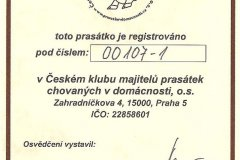 <h3>Julinčina registrace</h3><p>Foto: facebook Julinka z Nusli</p><hr /><a href='http://www.facebook.com/sharer.php?u=http://www.milujuprahu.cz/2014/02/prase-ktere-bydli-u-synkace-v-cinzaku-ma-jmeno-rikaji-ji-julinka/' target='_blank' title='Share this page on Facebook'><img src='http://www.milujuprahu.cz/wp-content/themes/twentyten/images/flike.png' /></a><a href='https://plusone.google.com/_/+1/confirm?hl=en&url=http://www.milujuprahu.cz/2014/02/prase-ktere-bydli-u-synkace-v-cinzaku-ma-jmeno-rikaji-ji-julinka/' target='_blank' title='Plus one this page on Google'><img src='http://www.milujuprahu.cz/wp-content/themes/twentyten/images/plusone.png' /></a><a href='http://www.pinterest.com/pin/create/button/?url=http://www.milujuprahu.cz&media=http://www.milujuprahu.cz/wp-content/uploads/2014/02/482612_155735667913813_228643435_n.jpg&description=Next%20stop%3A%20Pinterest' data-pin-do='buttonPin' data-pin-config='beside' target='_blank'><img src='http://assets.pinterest.com/images/pidgets/pin_it_button.png' /></a>