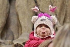 <h3>Masopust</h3><p>Foto: Milena Bajcarová</p><hr /><a href='http://www.facebook.com/sharer.php?u=http://www.milujuprahu.cz/2014/02/sezona-masopustu-je-tu-podivejte-se-na-rej-masek/' target='_blank' title='Share this page on Facebook'><img src='http://www.milujuprahu.cz/wp-content/themes/twentyten/images/flike.png' /></a><a href='https://plusone.google.com/_/+1/confirm?hl=en&url=http://www.milujuprahu.cz/2014/02/sezona-masopustu-je-tu-podivejte-se-na-rej-masek/' target='_blank' title='Plus one this page on Google'><img src='http://www.milujuprahu.cz/wp-content/themes/twentyten/images/plusone.png' /></a><a href='http://www.pinterest.com/pin/create/button/?url=http://www.milujuprahu.cz&media=http://www.milujuprahu.cz/wp-content/uploads/2014/02/52.jpg&description=Next%20stop%3A%20Pinterest' data-pin-do='buttonPin' data-pin-config='beside' target='_blank'><img src='http://assets.pinterest.com/images/pidgets/pin_it_button.png' /></a>