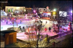 <h3>Olympijský park</h3><p>Foto: Dalibor Durčák</p><hr /><a href='http://www.facebook.com/sharer.php?u=http://www.milujuprahu.cz/2014/02/zahajeni-olympiady-sledovalo-na-letne-6500-lidi/' target='_blank' title='Share this page on Facebook'><img src='http://www.milujuprahu.cz/wp-content/themes/twentyten/images/flike.png' /></a><a href='https://plusone.google.com/_/+1/confirm?hl=en&url=http://www.milujuprahu.cz/2014/02/zahajeni-olympiady-sledovalo-na-letne-6500-lidi/' target='_blank' title='Plus one this page on Google'><img src='http://www.milujuprahu.cz/wp-content/themes/twentyten/images/plusone.png' /></a><a href='http://www.pinterest.com/pin/create/button/?url=http://www.milujuprahu.cz&media=http://www.milujuprahu.cz/wp-content/uploads/2014/02/8.jpg&description=Next%20stop%3A%20Pinterest' data-pin-do='buttonPin' data-pin-config='beside' target='_blank'><img src='http://assets.pinterest.com/images/pidgets/pin_it_button.png' /></a>