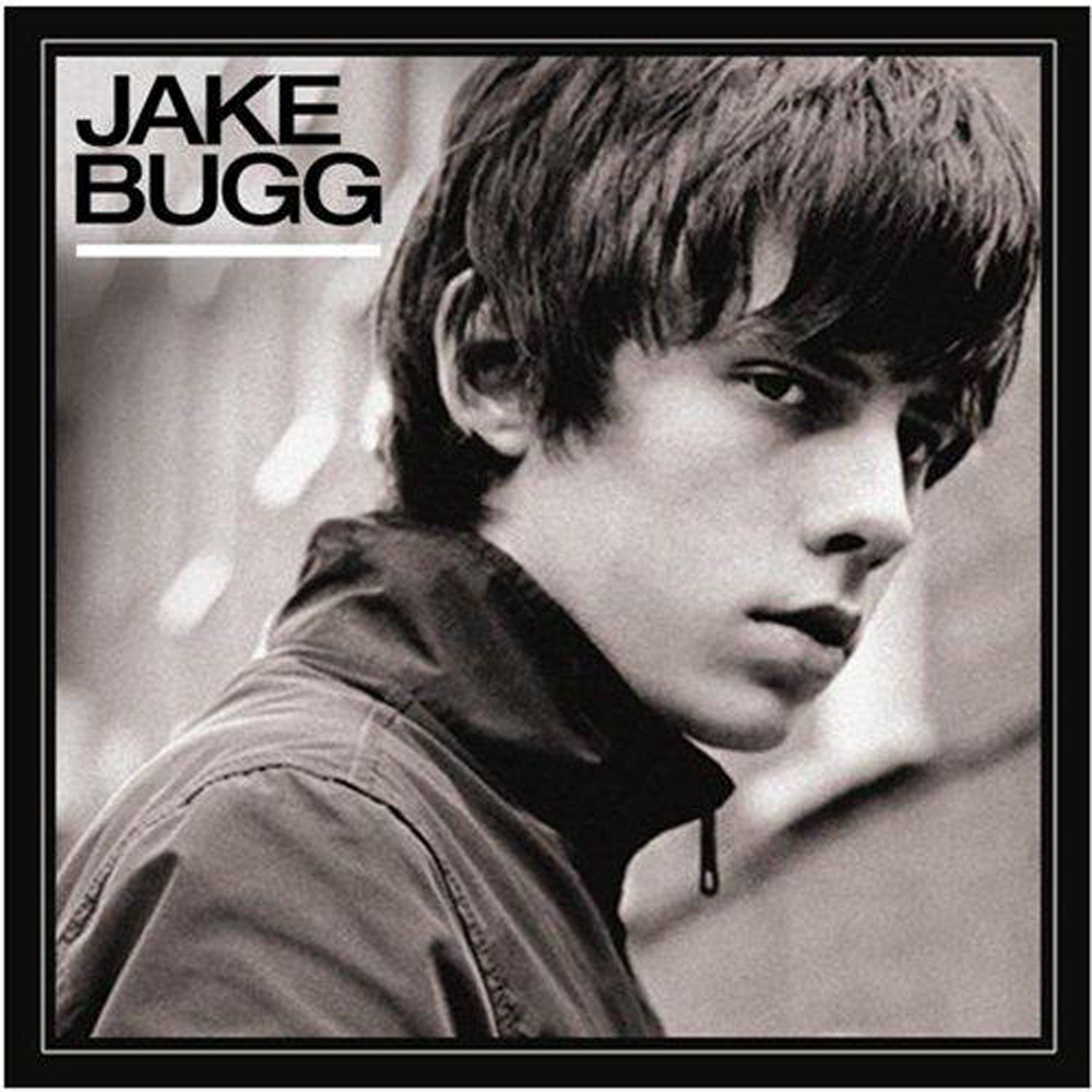 Jake Bugg (UK) + support: Honeyhoney (USA)