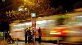 Nová podoba změn v MHD od 7.4., kdy se otevřou nové stanice metra
