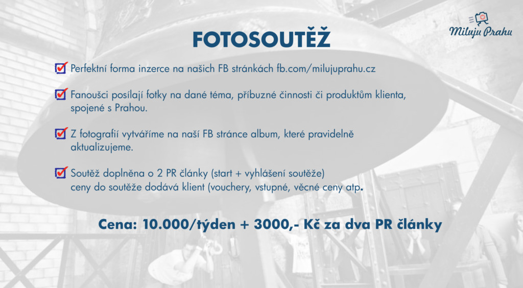 fotosoutez_inzerce