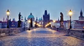 Jedinečná příležitost – Festival výstav a workshopů pro fotografy