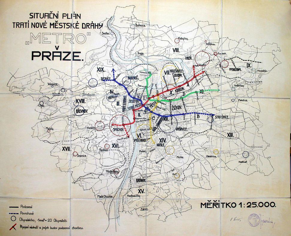 Metro_Historie_04_01