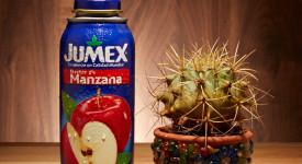 Mexické osvěžení do horkých dnů je tu! Opravdové džusy z tropického ovoce