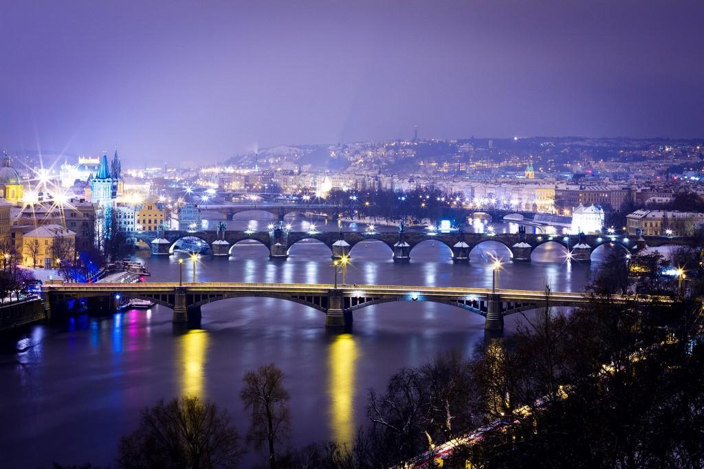 Foto: Michal Jirák