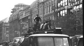 21. srpna 1969 – Den hanby – Češi proti Čechům