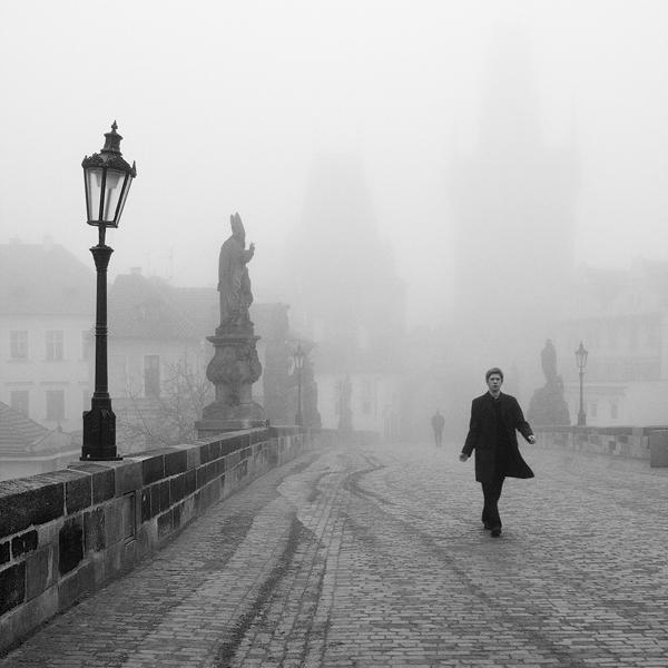 Foto: Michal Vitásek