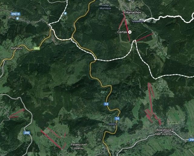Zdroj: maps.google.com