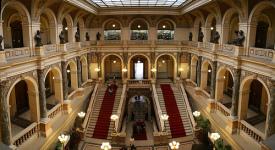 Tip na výlet! Objevte 22 muzeí Prahy. Je to velké dobrodružství