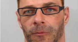 Policie zveřejnila další možné podoby uprchlého vězně