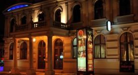 Co všechno nevíte o Hudebním divadle v Karlíně?
