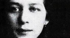 Před 65 lety byla popravena Milada Horáková. Co stálo v posledním dopise?
