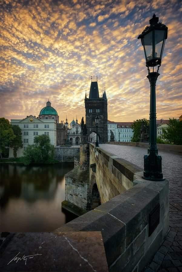 Foto: Marek Kijevský