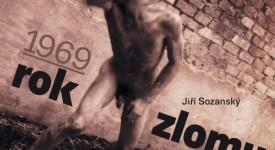 Podporujeme vydání knihy o Janu Palachovi 1969 rok zlomu. Zapojte se do toho s námi