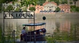 Praha chce lépe využívat lodní dopravu na Vltavě. Přímo v centru města vznikne nové přístaviště