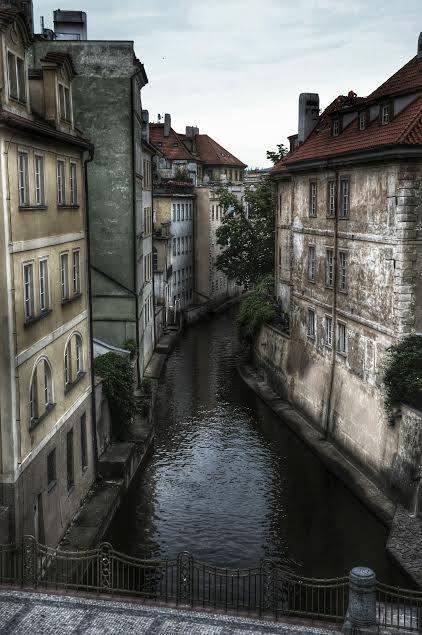 Foto: Jan Jandák