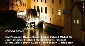 Když se fotky z facebooku zhmotní! Výstava Všechny krásy Prahy je otevřená