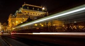Kdy v březnu nepojedou tramvaje? Přehled krátkodobých výluk v provozu MHD
