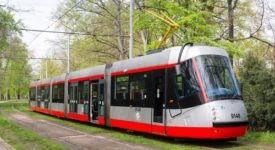 Od září bude v Praze zase veselo. Kompletní přehled nového vedení tramvajových linek