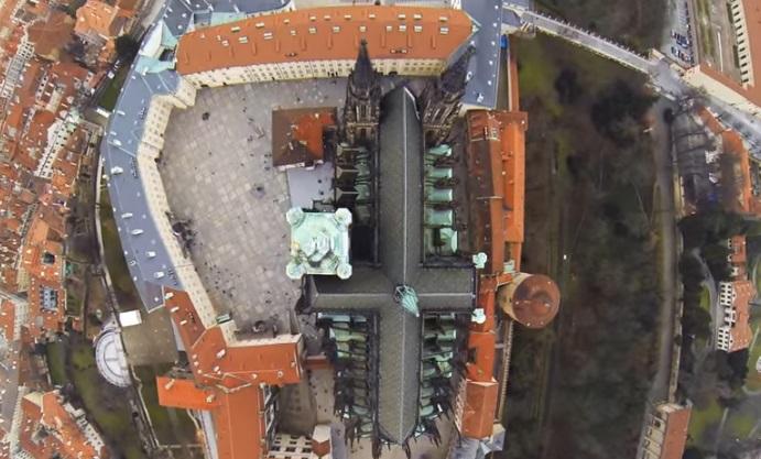 novy-dron-hrad