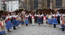 TOP 10 dubnových akcí v Praze, které se vyplatí navštívit