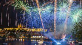 Vysílání Miluju Prahu o Navalis oslovilo téměř půl milionu lidí. Přenosy dosáhly 100.000 zhlédnutí