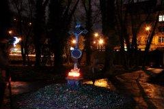<h3>Malostranský hřbitov o Dušičkách</h3><p>Foto: Martin Šlapák</p><hr /><a href='http://www.facebook.com/sharer.php?u=https://www.milujuprahu.cz/tajemny-malostransky-hrbitov-o-dusickach/' target='_blank' title='Share this page on Facebook'><img src='https://www.milujuprahu.cz/wp-content/themes/twentyten/images/flike.png' /></a><a href='https://plusone.google.com/_/+1/confirm?hl=en&url=https://www.milujuprahu.cz/tajemny-malostransky-hrbitov-o-dusickach/' target='_blank' title='Plus one this page on Google'><img src='https://www.milujuprahu.cz/wp-content/themes/twentyten/images/plusone.png' /></a><a href='http://www.pinterest.com/pin/create/button/?url=https://www.milujuprahu.cz&media=https://www.milujuprahu.cz/wp-content/uploads/2013/11/1383217_611220082257560_229301710_n.jpg&description=Next%20stop%3A%20Pinterest' data-pin-do='buttonPin' data-pin-config='beside' target='_blank'><img src='https://assets.pinterest.com/images/pidgets/pin_it_button.png' /></a>