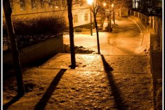 <h3>Prvotina</h3><p>Michal Jirák: 'Jedna z mých první fotek, kterou jsem vyfotil cca před 3 lety. '</p><hr /><a href='http://www.facebook.com/sharer.php?u=https://www.milujuprahu.cz/michal-ma-pevnou-ruku-do-mrazivych-noci/' target='_blank' title='Share this page on Facebook'><img src='https://www.milujuprahu.cz/wp-content/themes/twentyten/images/flike.png' /></a><a href='https://plusone.google.com/_/+1/confirm?hl=en&url=https://www.milujuprahu.cz/michal-ma-pevnou-ruku-do-mrazivych-noci/' target='_blank' title='Plus one this page on Google'><img src='https://www.milujuprahu.cz/wp-content/themes/twentyten/images/plusone.png' /></a><a href='http://www.pinterest.com/pin/create/button/?url=https://www.milujuprahu.cz&media=https://www.milujuprahu.cz/wp-content/uploads/2013/11/PRAHA_13.jpg&description=Next%20stop%3A%20Pinterest' data-pin-do='buttonPin' data-pin-config='beside' target='_blank'><img src='https://assets.pinterest.com/images/pidgets/pin_it_button.png' /></a>
