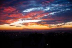 <h3>Jen 3 minuty</h3><p>Jakub Matějec: 'Neuvěřitelně rudý západ slunce nad Prahou z okna bytu. Tato scenérie byla bohužel za 3 min. pryč, takže to chce mít foťák při ruce.'</p><hr /><a href='http://www.facebook.com/sharer.php?u=https://www.milujuprahu.cz/kdo-dostal-v-roce-2013-nejvice-liku-jakub-matejec-podivejte-se-proc/' target='_blank' title='Share this page on Facebook'><img src='https://www.milujuprahu.cz/wp-content/themes/twentyten/images/flike.png' /></a><a href='https://plusone.google.com/_/+1/confirm?hl=en&url=https://www.milujuprahu.cz/kdo-dostal-v-roce-2013-nejvice-liku-jakub-matejec-podivejte-se-proc/' target='_blank' title='Plus one this page on Google'><img src='https://www.milujuprahu.cz/wp-content/themes/twentyten/images/plusone.png' /></a><a href='http://www.pinterest.com/pin/create/button/?url=https://www.milujuprahu.cz&media=https://www.milujuprahu.cz/wp-content/uploads/2014/01/08.Rudy_zapad.jpg&description=Next%20stop%3A%20Pinterest' data-pin-do='buttonPin' data-pin-config='beside' target='_blank'><img src='https://assets.pinterest.com/images/pidgets/pin_it_button.png' /></a>
