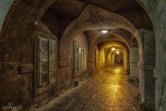 <h3>Loubí na Pohořelci</h3><p>Foto: Michal Fic</p><hr /><a href='http://www.facebook.com/sharer.php?u=https://www.milujuprahu.cz/pokochejte-se-prazska-rana-michala-fice/' target='_blank' title='Share this page on Facebook'><img src='https://www.milujuprahu.cz/wp-content/themes/twentyten/images/flike.png' /></a><a href='https://plusone.google.com/_/+1/confirm?hl=en&url=https://www.milujuprahu.cz/pokochejte-se-prazska-rana-michala-fice/' target='_blank' title='Plus one this page on Google'><img src='https://www.milujuprahu.cz/wp-content/themes/twentyten/images/plusone.png' /></a><a href='http://www.pinterest.com/pin/create/button/?url=https://www.milujuprahu.cz&media=https://www.milujuprahu.cz/wp-content/uploads/2014/01/DSC_6862-Edit.jpg&description=Next%20stop%3A%20Pinterest' data-pin-do='buttonPin' data-pin-config='beside' target='_blank'><img src='https://assets.pinterest.com/images/pidgets/pin_it_button.png' /></a>