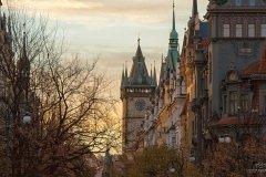<h3>Pařížská ulice</h3><p>Foto: Michal Fic</p><hr /><a href='http://www.facebook.com/sharer.php?u=https://www.milujuprahu.cz/pokochejte-se-prazska-rana-michala-fice/' target='_blank' title='Share this page on Facebook'><img src='https://www.milujuprahu.cz/wp-content/themes/twentyten/images/flike.png' /></a><a href='https://plusone.google.com/_/+1/confirm?hl=en&url=https://www.milujuprahu.cz/pokochejte-se-prazska-rana-michala-fice/' target='_blank' title='Plus one this page on Google'><img src='https://www.milujuprahu.cz/wp-content/themes/twentyten/images/plusone.png' /></a><a href='http://www.pinterest.com/pin/create/button/?url=https://www.milujuprahu.cz&media=https://www.milujuprahu.cz/wp-content/uploads/2014/01/DSC_7259-Edit.jpg&description=Next%20stop%3A%20Pinterest' data-pin-do='buttonPin' data-pin-config='beside' target='_blank'><img src='https://assets.pinterest.com/images/pidgets/pin_it_button.png' /></a>