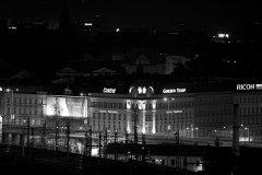 <h3>Hotel Terminus</h3><p>Foto: Hanuš Neuman</p><hr /><a href='http://www.facebook.com/sharer.php?u=https://www.milujuprahu.cz/takhle-foti-hanus-neuman-fotograf-prahy-panoramaticke/' target='_blank' title='Share this page on Facebook'><img src='https://www.milujuprahu.cz/wp-content/themes/twentyten/images/flike.png' /></a><a href='https://plusone.google.com/_/+1/confirm?hl=en&url=https://www.milujuprahu.cz/takhle-foti-hanus-neuman-fotograf-prahy-panoramaticke/' target='_blank' title='Plus one this page on Google'><img src='https://www.milujuprahu.cz/wp-content/themes/twentyten/images/plusone.png' /></a><a href='http://www.pinterest.com/pin/create/button/?url=https://www.milujuprahu.cz&media=https://www.milujuprahu.cz/wp-content/uploads/2014/01/MG_0883.jpg&description=Next%20stop%3A%20Pinterest' data-pin-do='buttonPin' data-pin-config='beside' target='_blank'><img src='https://assets.pinterest.com/images/pidgets/pin_it_button.png' /></a>
