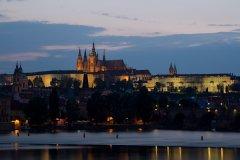 <h3>Panorama</h3><p>Foto: Hanuš Neuman</p><hr /><a href='http://www.facebook.com/sharer.php?u=https://www.milujuprahu.cz/takhle-foti-hanus-neuman-fotograf-prahy-panoramaticke/' target='_blank' title='Share this page on Facebook'><img src='https://www.milujuprahu.cz/wp-content/themes/twentyten/images/flike.png' /></a><a href='https://plusone.google.com/_/+1/confirm?hl=en&url=https://www.milujuprahu.cz/takhle-foti-hanus-neuman-fotograf-prahy-panoramaticke/' target='_blank' title='Plus one this page on Google'><img src='https://www.milujuprahu.cz/wp-content/themes/twentyten/images/plusone.png' /></a><a href='http://www.pinterest.com/pin/create/button/?url=https://www.milujuprahu.cz&media=https://www.milujuprahu.cz/wp-content/uploads/2014/01/MG_0938.jpg&description=Next%20stop%3A%20Pinterest' data-pin-do='buttonPin' data-pin-config='beside' target='_blank'><img src='https://assets.pinterest.com/images/pidgets/pin_it_button.png' /></a>