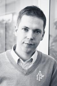 Jaromír Chalabala
